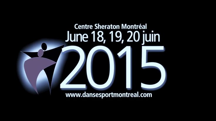 DSM2015 teaser01 DanseSport Montréal