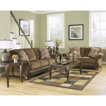 Alabama Furniture Market Minimalist 90 Best Living Room Groups Images On Pinterest  Living Room .