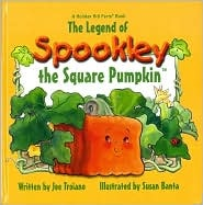 Mrs. T's First Grade Class: Halloween  A cute activity to go with this story.