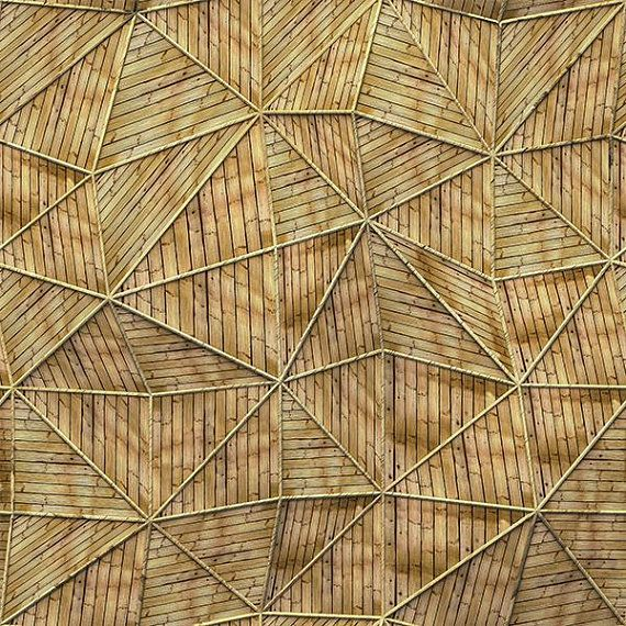 3d Pattern Wood Texture Seamless Picture For Printing Decor Wallpaper Tile For Commercial Use High Resolution 6000x6000 Pixel