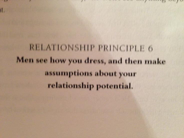 sherry argov relationship principles