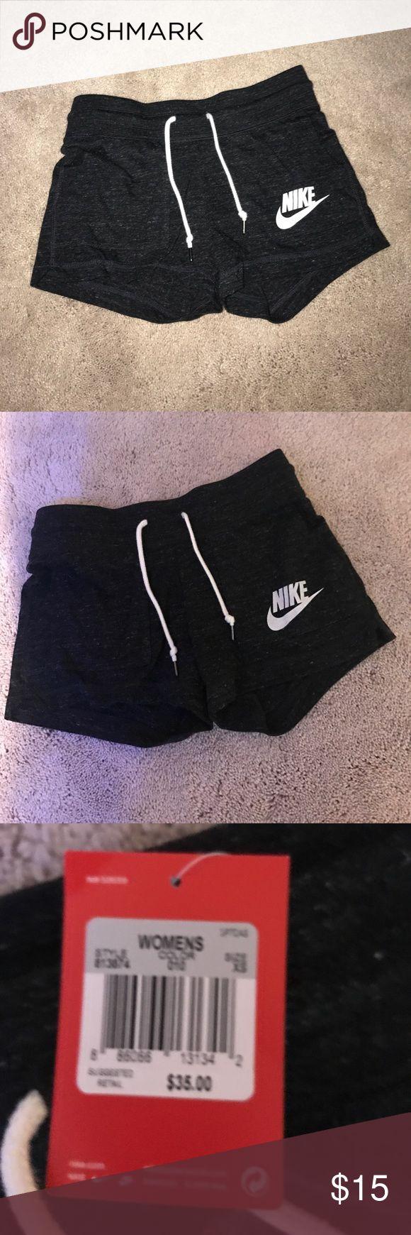 Women's Nike shorts Womens Nike shorts Nike Shorts