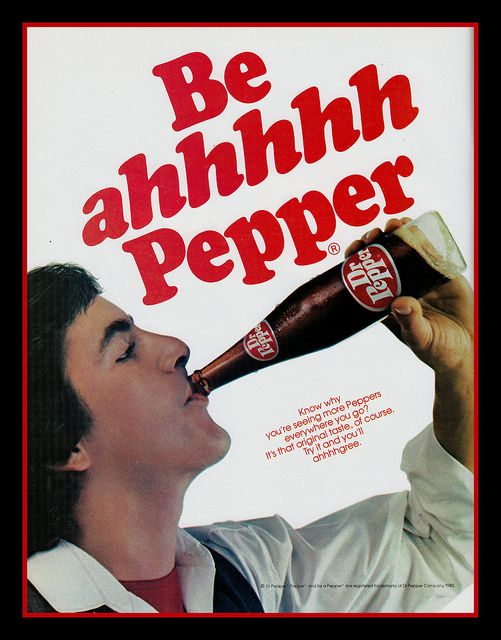 17 Best Images About I M A Pepper On Pinterest Shops