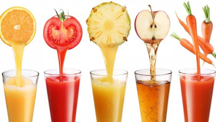 Top 15 Health Foods You Should Never Eat - World Top 10 Info