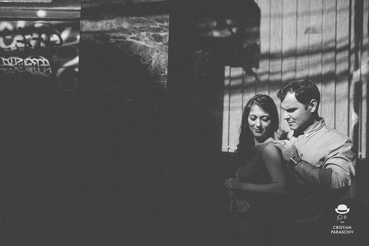 Sedinta foto nunta A&M – Bucuresti Fotograf nunta