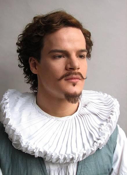 elizabethan acting style · for my drama project i have to research a number of questions based on elizabethan theatre, i'm noticing it's incredibly hard to find information of.
