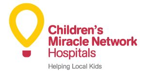 RE/MAX proudly supports Children's Miracle Network Hospitals in the U.S. and Children's Miracle Network in Canada, and has done so since 1992, donating more than $115 million for sick and injured kids.