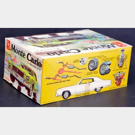 amt-1971-chevy-monte-carlo-1/25-T119-225