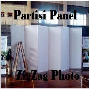 Kami menjual PARTISI PAMERAN,  JUAL PARTISI PAMERAN,SEWA PARTIS ,TENDA, STAND PAMERAN , PANGGUNG untuk berbagai acara pameran, Launching,  (021) 94470780