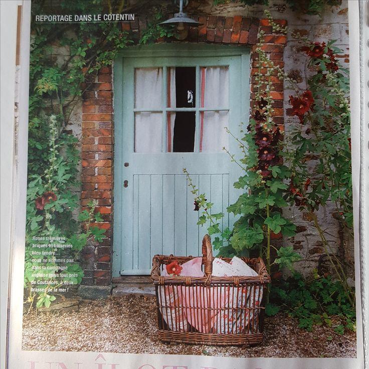 375 best Maison de campagne images on Pinterest Master bedrooms - comment enlever du crepi sur un mur exterieur