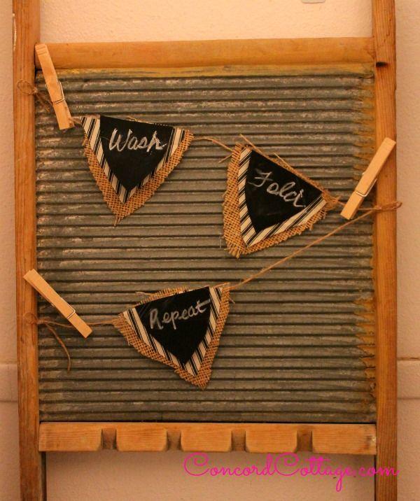 Wooden Laundry Basket Clip Art – Clipart Download