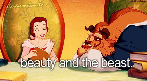 : Disney Movies, Books, Reading, Beautyandthebeast, Favorite Movies, Disney Princess, Beauty And The Beast, Belle, Fairytale