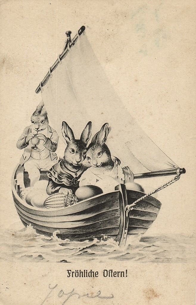 69 Best Images About Nautical Easter On Pinterest Easter