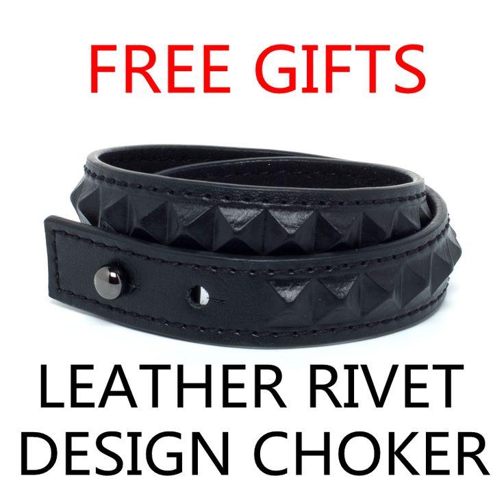 ===HURRY UP ! Get your free gift=== Jessie & Jane Women's genuine leather clutch, shoulder bag rivet design. New fashion rivet design clutch. Shoulder bag with adjustable strap. Premium workmanship.  HURRY UP ! Get your free gift!  FREE GIFT- GENUINE LEATHER CHOKER / BRACELET WHEN YOU PURCHASE ANY COLOR OF THIS DESIGN BAG.  https://jessiejaneaustralia.com.au/home/35-women-s-genuine-leather-clutch-shoulder-bag-with-rivet-design.html