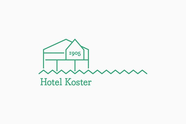 04-Bedow-Hotel-Koster-Logo-Animation-on-BPO