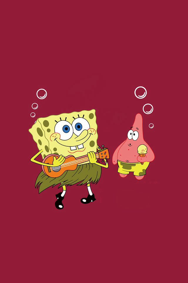 25 best Give it up for Spongebob! images on Pinterest Spongebob - best of spongebob invitation vector