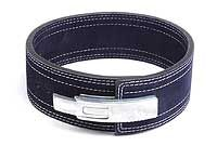 Inzer Advance Designs: Powerlifting Belts