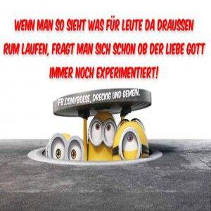 Was_fuer_Leute_draussen_rumlaufen.jpg von Nogula auf www.funpot.net
