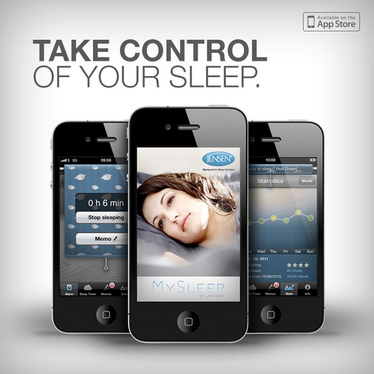 Take control of your sleep! MySleep is the app that helps you take control of your sleep. It makes it easy to take a power nap, to obtain statistical data about your sleep, to wake up to your favourite music and to find out what kind of weather the day is going to bring or what the latest news is in your part of the world.