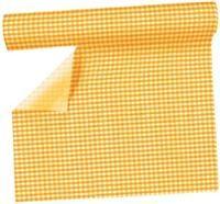 Sarı, Rulo Runner