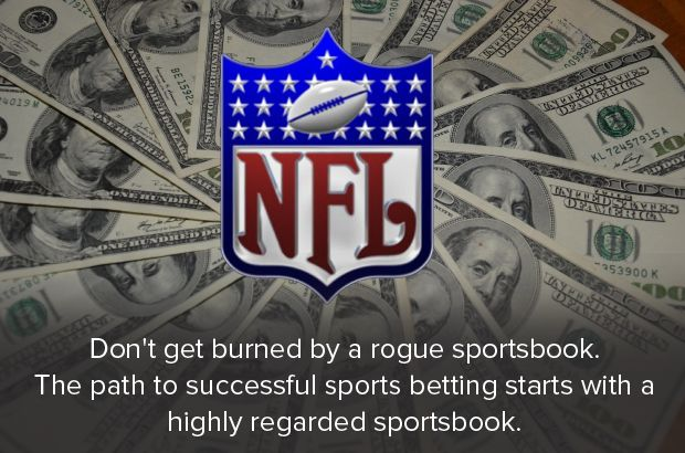 Sports gambling essays