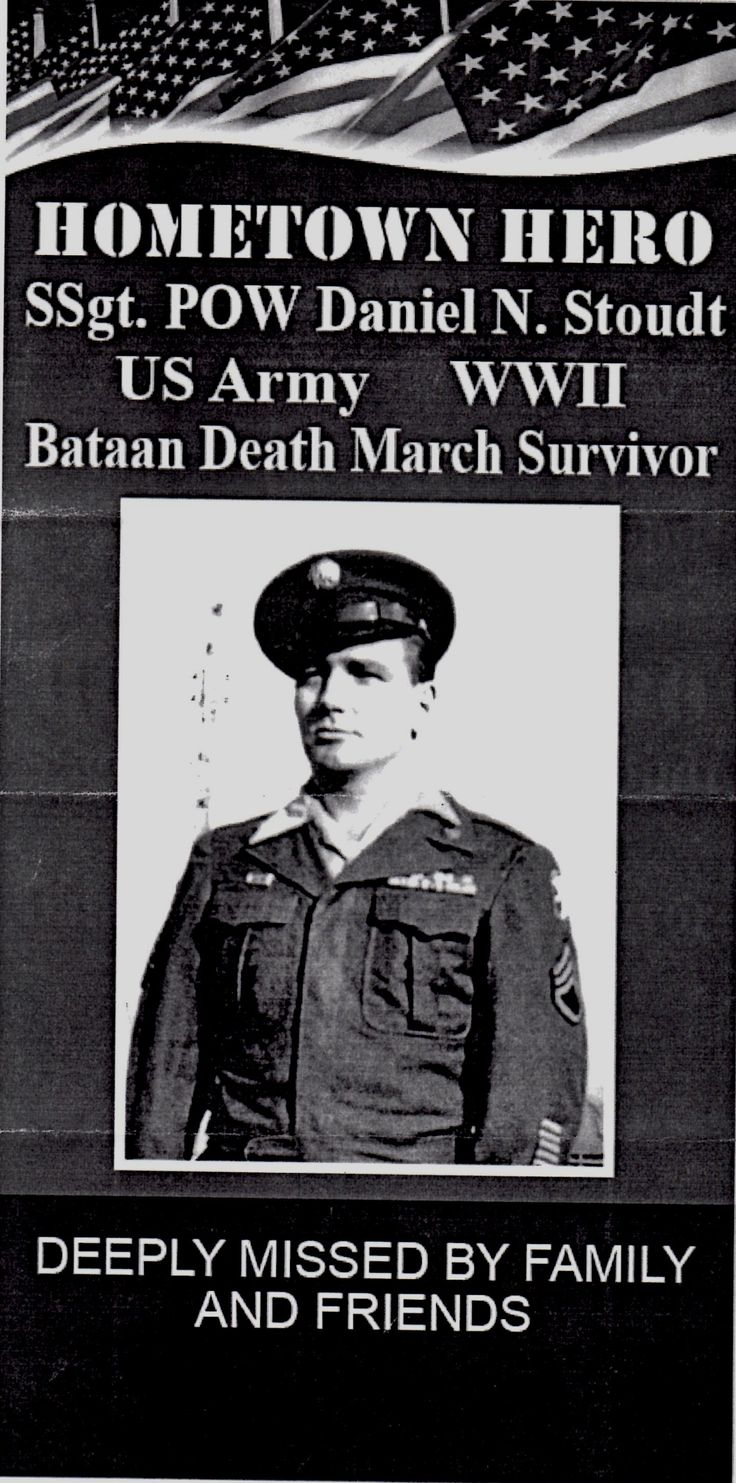 the battle of bataan death march The battle of bataan ended on april 9, 1942, when army major general edward p king surrendered to japanese general masaharu homma about 12,000 americans and 63,000 filipinos became prisoners of war what followed became known as the bataan death march—one of the worst atrocities in modern.