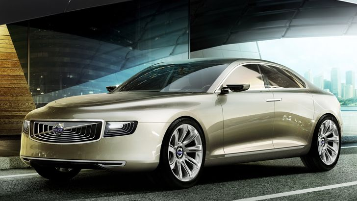 #Volvo S90 Coming Soon After XC90 Launch http://www.autoevolution.com/news/volvo-s90-coming-soon-after-xc90-launch-85448.html