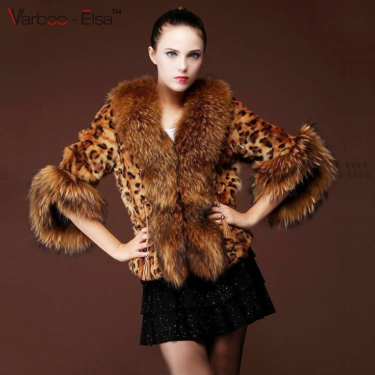 https://www.aliexpress.com/store/product/VARBOO-ELSA-Faux-Fur-Coat-Mink-Hair-Cape-Jacket-2016-women-leopard-print-Fur-Overcoat-Imitation/230569_32751144363.htmlFind More Fur & Faux Fur Information about VARBOO_ELSA Faux Fur Coat Mink Hair Cape Jacket 2016 women leopard print Fur Overcoat Imitation Rabbit Fur Faux Fox Collar coats,High Quality cape hoodie,China cape boats Suppliers, Cheap coat xxl from VARBOO_ELSA Official Store on Aliexpress.com