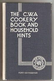 46th edition