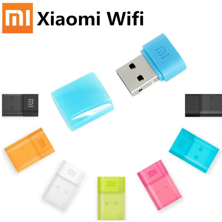Original Xiaomi Mini Wifi Router USB Portable 150Mbps WIFI Wireless Router Internet Adapter For Mobile Phone and tablet //Price: $9.52 & FREE Shipping //     #hashtag3