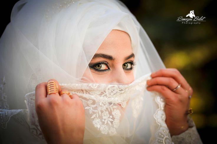 #wedding #urfadugunfotografcisi #ramazanbulut #gelindamat #weddingphotography