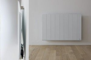 Designs 12 Designer Electric Wall Heaters On INTELLI HEAT Advanced Electric  Heating Solutions NEW Video, Designer Electric Wall Heater.
