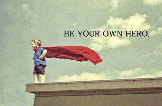 http://www.rogerjameshamilton.com/be-your-own-hero/