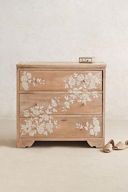 Get 20 Decoupage Dresser Ideas On Pinterest Without