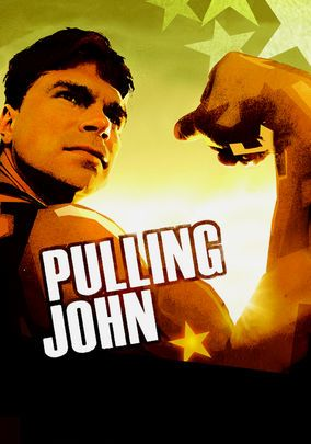 This film chronicles the decades-long career of John Brzenk, a world-class champion arm wrestler whose advancing age has prompted him to question whether he should retire at the peak of his game or continue to take on new challengers.