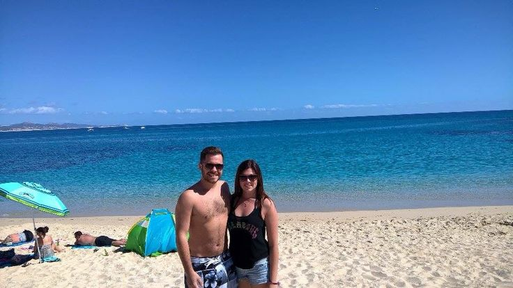 Bring me back, Cabo San Lucas