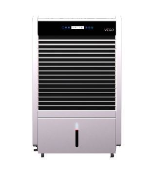 #Compare #Price When #Buying Air #Coolers #Online
