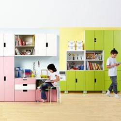 127 besten kinderzimmer bilder auf pinterest m dchen. Black Bedroom Furniture Sets. Home Design Ideas