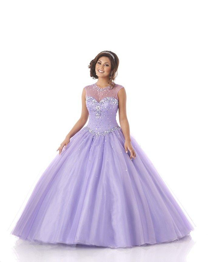 12 best Dresses images on Pinterest   Quince dresses, Quinceanera ...