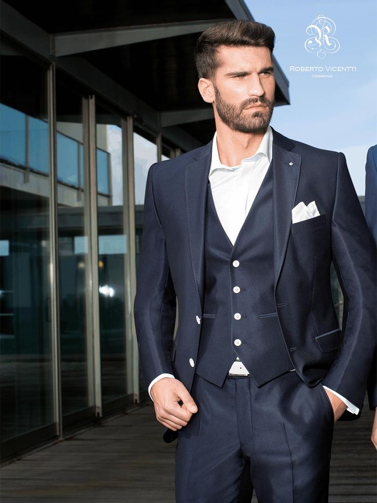 Roberto_Vicentti_Special_Edition_Suit_30