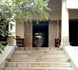 Boutique Hotels Sri Lanka | Galle Fort Hotel in Sri Lanka | Galle hotels