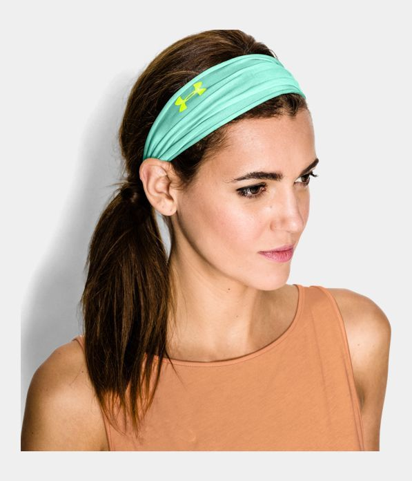 All Sport W Women's Headband - Sport Red | universities2017.mle quote · Day Returns · Order online · In StockA+ Rating, Accredited Business – Better Business Bureau.