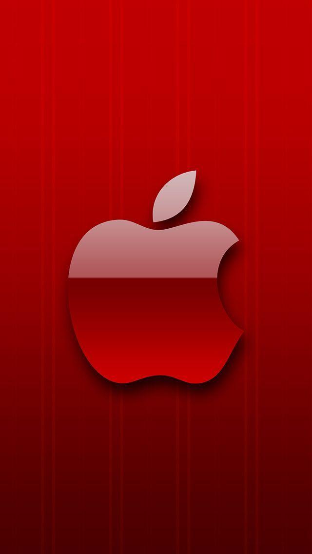 Resultado de imagem para maça apple