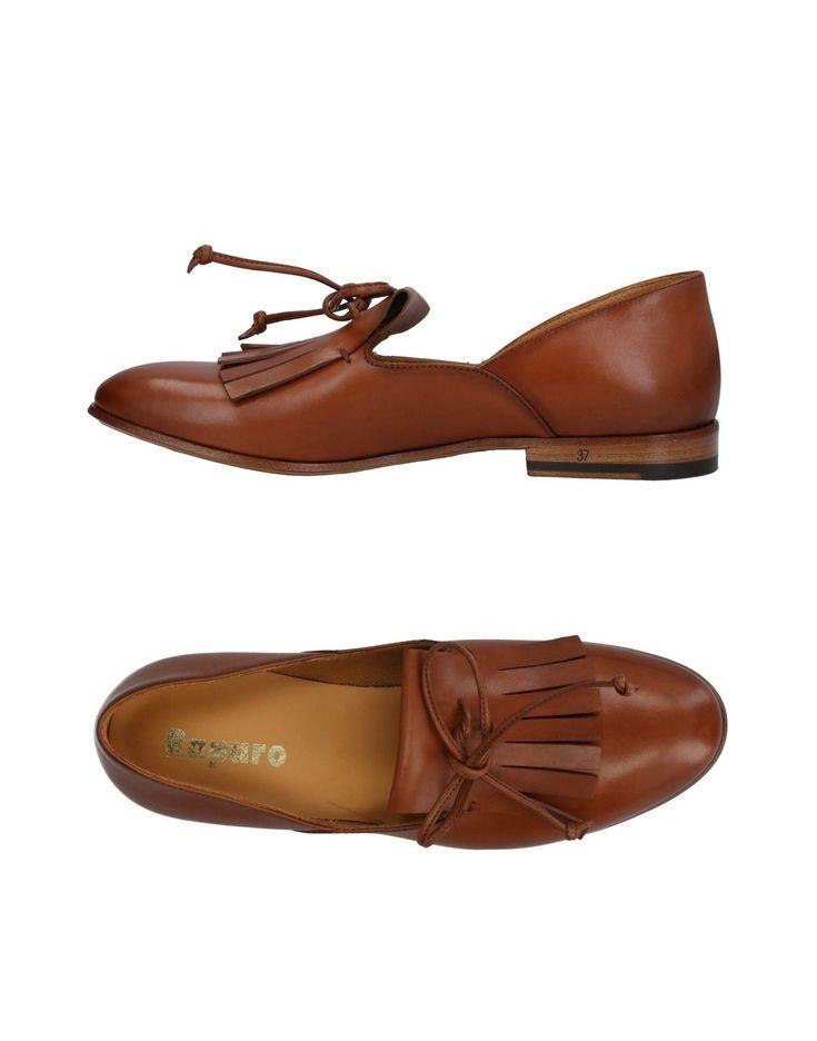 RAPARO . #raparo #shoes #