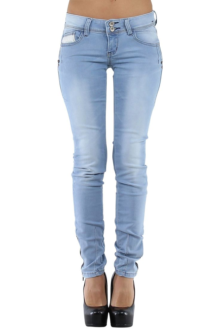 Como Usar Tus Jeans Con Botas Cut & Paste Blog de