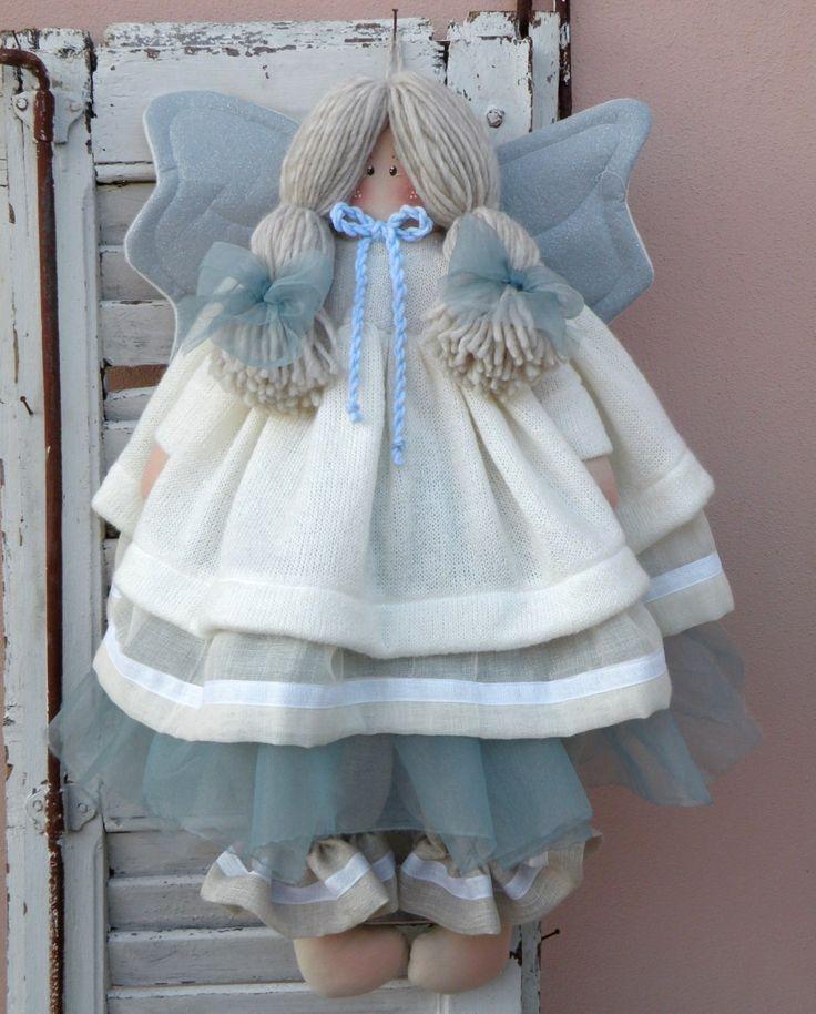 N15010_angelo grande