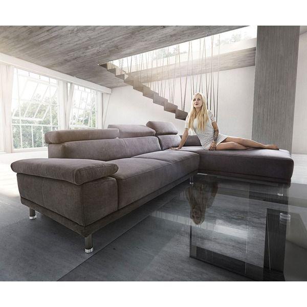 21 best premiumsofas von ultsch images on pinterest self loft and lofts. Black Bedroom Furniture Sets. Home Design Ideas