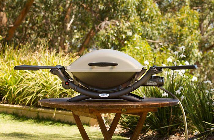 best 25 weber grill q ideas on pinterest. Black Bedroom Furniture Sets. Home Design Ideas
