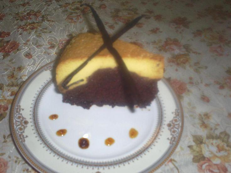 Un blog cu retete culinare