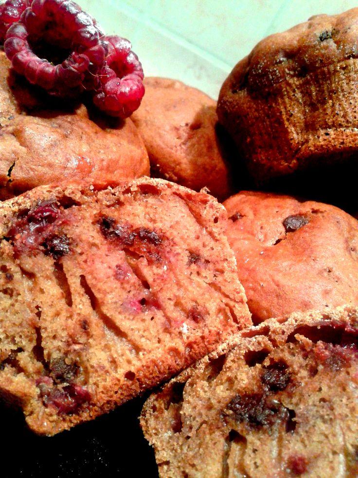 http://blog.giallozafferano.it/supercibi/muffin-more-e-cioccolato/